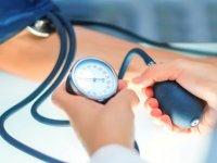 فشار خون بالا چیست؟