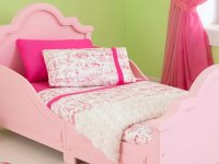 خرید تشک و رختخواب کودک