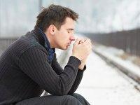 اختلالات روحی فصل را با غذا بهبود بخشیم