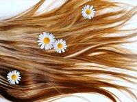 بسته موضوعی 100: به موهایتان رسیدگی کنید!