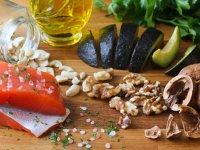 اصول تغذیه در ورزش پیلاتس