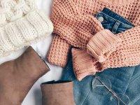 بسته موضوعی 101: لباس های زمستانی
