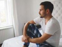 اختلال جنسی در مردان دیابتی
