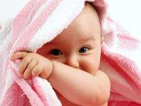 چرا قند خون کودک می افتد؟