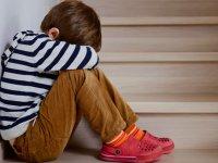 آنچه والدین در قانون گذاری باید بدانند