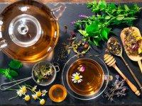 18 گیاه برای گذراندن روزهای سرد زمستان