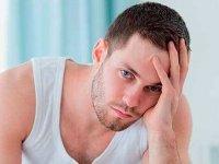 چگونه از ناباروری در مردان پیشگیری کنیم؟
