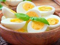 آیا تخممرغ کامل گزینه مناسب تری برای ورزشکاران است؟