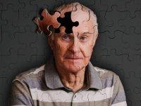 آلزایمر: تعریف، علل و تغذیه درمانی