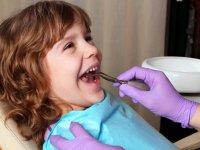 تدابیر دندانپزشکی در بیماران اوتیسمی