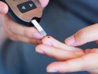 آزمون تشخیص دیابت