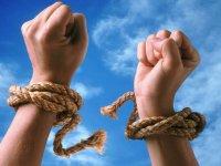 20 روش رهایی از اضطراب