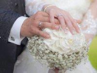 آیا ازدواج برای شما خوب است؟