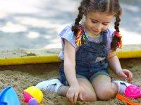 بازی برای تقویت خلاقیت کودک
