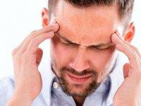 چگونه با سردرد خود مقابله کنیم؟