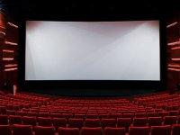 در نوروز با سینما سرگرم شوید