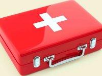جعبه ای برای نجات جان کودک