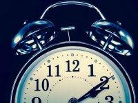 بی خوابی: علایم، عوارض و درمان