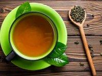 چای سبز یا مکمل ورزشی
