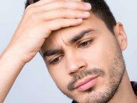 چطور با تغذیه صحیح سردرد های میگرنی خود را کنترل کنید