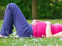 پیشگیری از اوتیسم در دوران بارداری