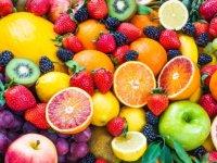 مصرف میوه تازه و کاهش بیماری های قلبی و عروقی