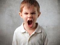 اختلالات خواب و اوتیسم