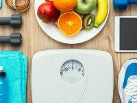 علل پنهان عدم موفقیت در کاهش وزن
