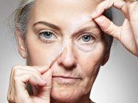 عاداتی برای پیشگیری از پیری زودرس پوست