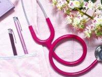 بیماری های شایع فصل بهار