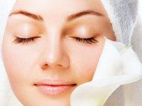 تأثیر روزه داری بر پوست