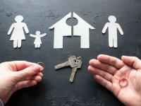 عوامل مهم در شکل گیری طلاق