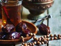 بسته موضوعی 110: رمضان را با سلامتی بگذرانید