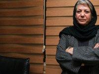 زنان جنجالی و قدرتمند سینمای ایران