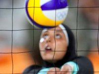 آفساید برای ورزش زنان