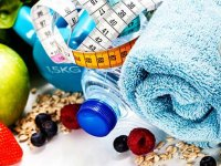 تأمین غذای ورزشکاران در سفرها و اردوهای ورزشی