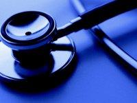 پیشگیری و تشخیص ضایعات پیش سرطانی و سرطان گردن رحم