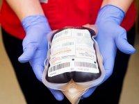 فرآیند اهداء خون (به مناسبت روز جهانی اهدای خون)