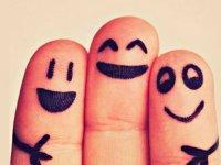 بسته موضوعی 112: چگونه شاد باشیم؟