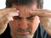 انواعی از سردرد (صداع)