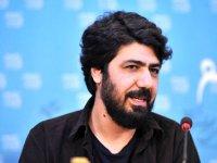 گفتگو با محمود غفاری؛ نویسنده و کارگردان شماره ۱۷ سهیلا