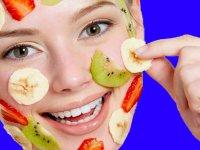 آیا تغذیه در بهبود پوست مؤثر است؟