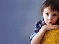 تدابیر آموزشی باید از دوران کودکی اندیشه شود