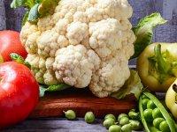 ارتباط سنگ های ادراری با عادات غذایی