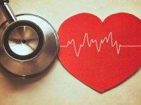 سلامت قلب و عروق در مردان