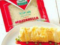 رولت پنیری