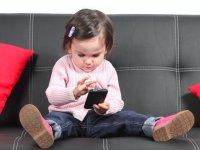 10 روش محافظت از کودکان در برابر دام فناوری