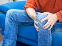 شایع ترین آسیب های زانو