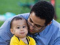 اشتباهات رایج در تربیت پسران