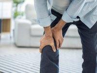 درمان آسیب های شایع زانو با ورزش